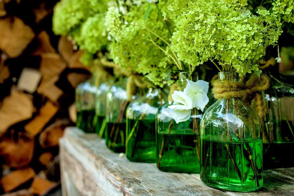 vases-1684906_960_720
