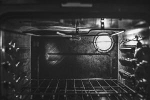 oven-2618460_960_720
