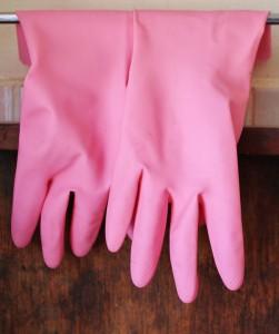 rubber-gloves-512027_960_720