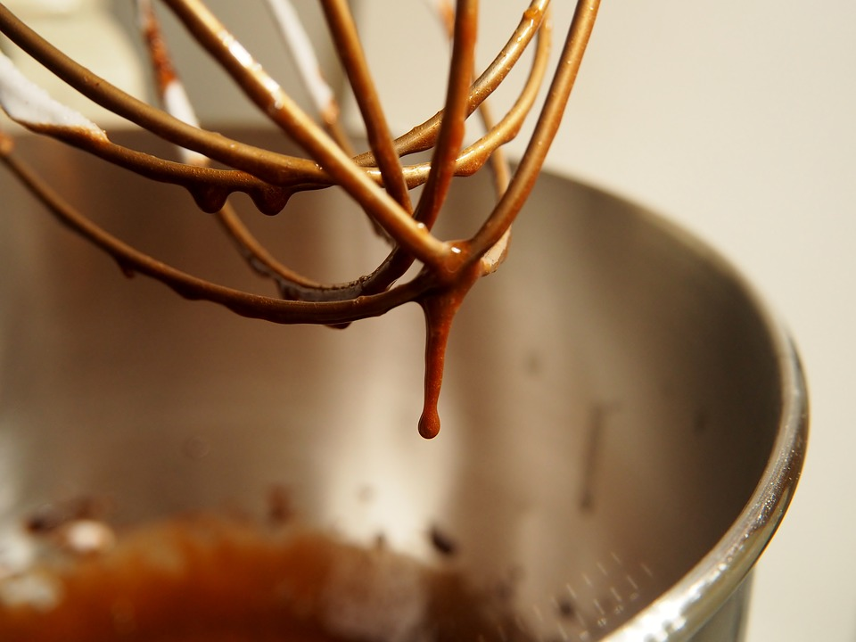 chocolate-2703425_960_720