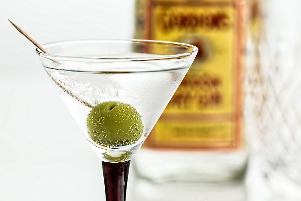cocktail-995574_960_720