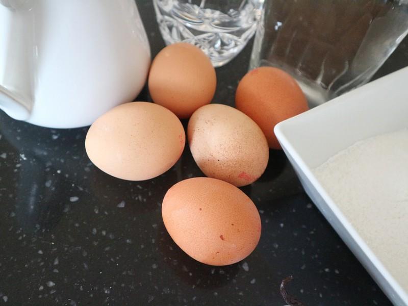 egg-2896791_960_720