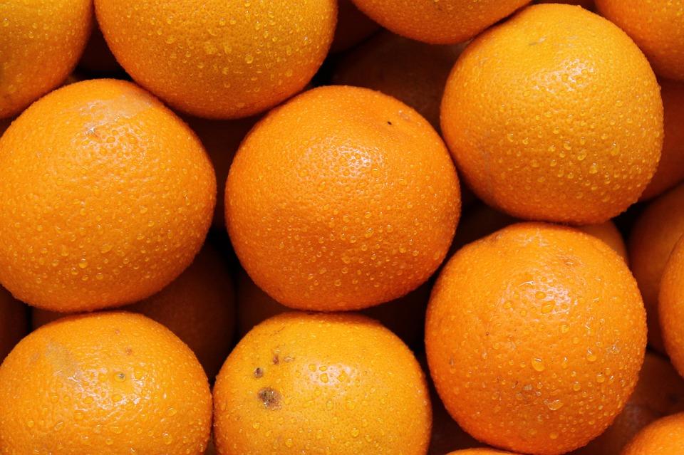oranges-2346493_960_720
