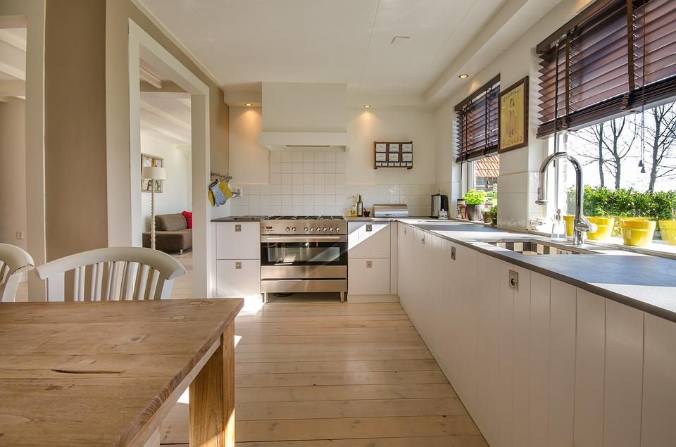 kitchen-2165756_960_720