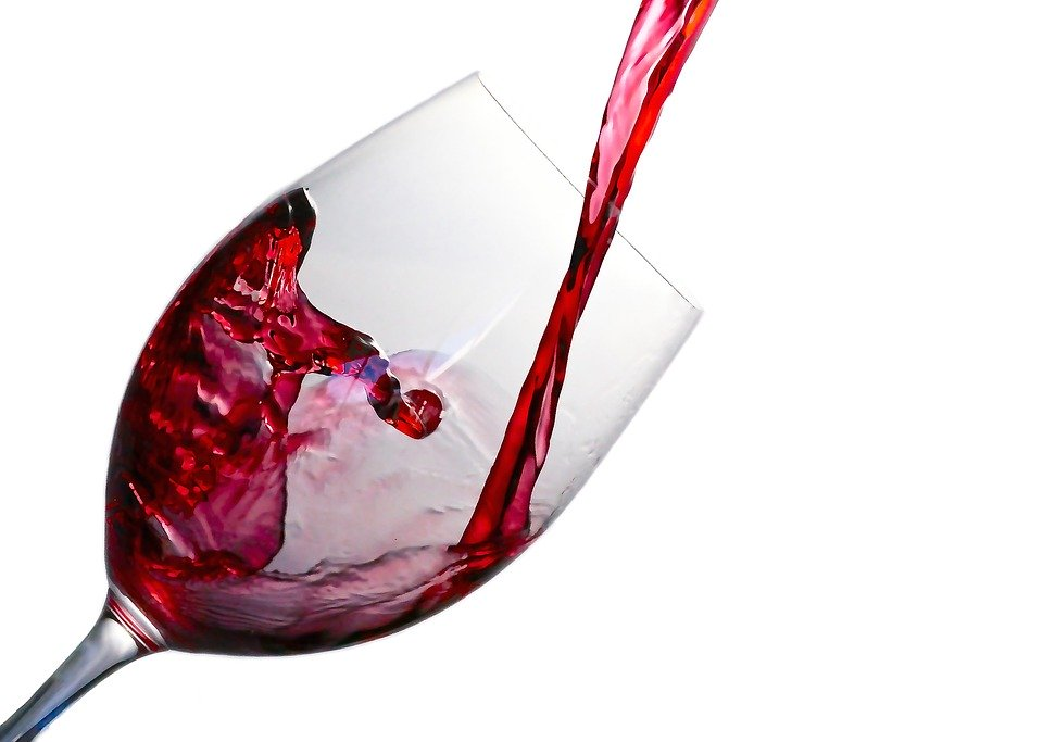 How to Choose the Right Wine